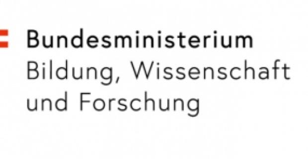 Elternbrief Bundesministerium